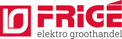Elektro Groothandel Frigé logo